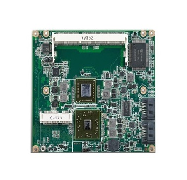 ADVANTECH SOM-4455 REALTEK ETHERNET DRIVER WINDOWS