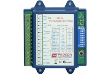 ld213b-bo-do-vong-tu-2-kenh-dual-channel-boxed-detector