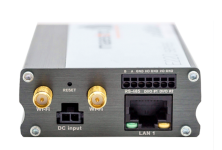 mobility-solutions-e220-series-router