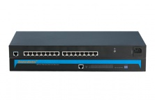 np3016t-16d-rs-232-bo-chuyen-doi-16-cong-rs232-sang-ethernet-3onedata